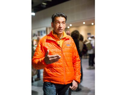 PHOTOS 2013 Interview de Jean Luc Bremond.jpg
