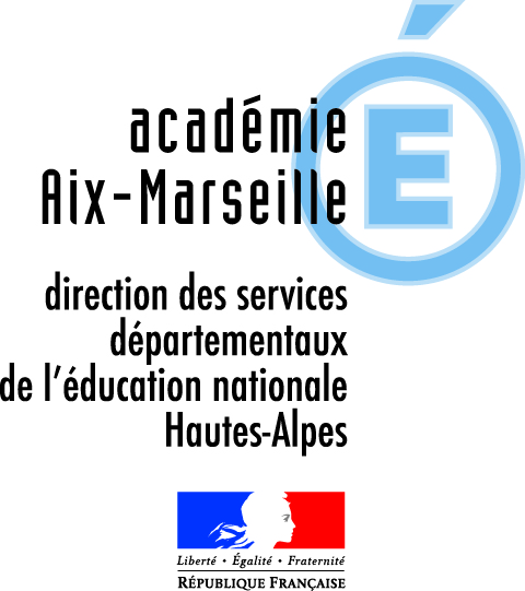 L'Inspection Académique