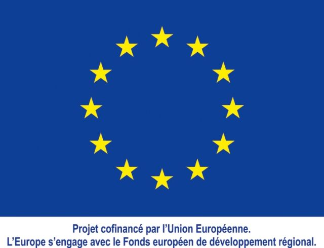 FONDS EUROPEEN DE DEVELOPPEMENT REGIONAL